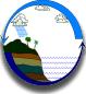 http://eden.sahanafoundation.org/raw-attachment/wiki/Deployments/SAMBRO/dmh_logo.png