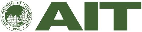 http://eden.sahanafoundation.org/raw-attachment/wiki/Event/2013/AIT/index.jpeg