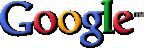 http://eden.sahanafoundation.org/raw-attachment/wiki/Event/2013/ISCRAM/Google_Logo_144X48.png
