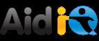 http://eden.sahanafoundation.org/raw-attachment/wiki/Event/2013/ISCRAM/aidiq_logo_143x59.png