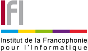 http://eden.sahanafoundation.org/raw-attachment/wiki/Event/2013/ISCRAM/logo-ifi.png