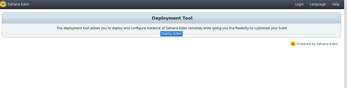 http://eden.sahanafoundation.org/raw-attachment/wiki/UserGuidelines/DeploymentTools/2014-08-16-185505_1366x768_scrot.png