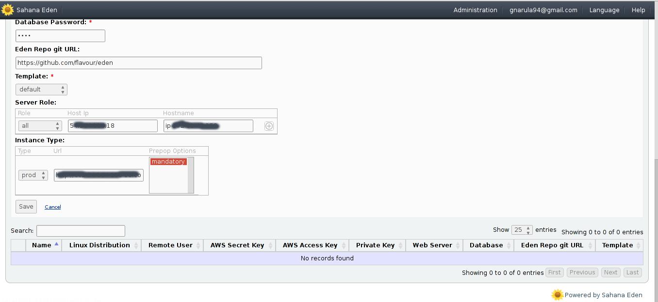 http://eden.sahanafoundation.org/raw-attachment/wiki/UserGuidelines/DeploymentTools/2014-08-16-185912_1366x768_scrot.png