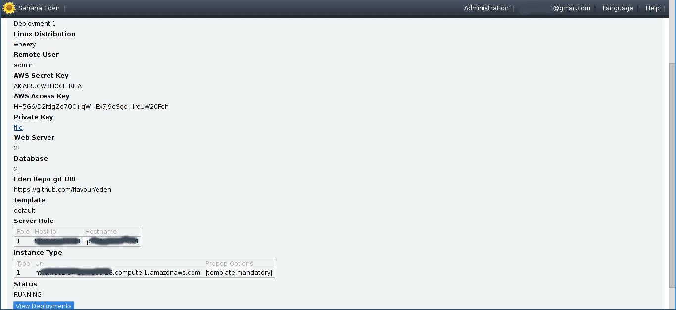 http://eden.sahanafoundation.org/raw-attachment/wiki/UserGuidelines/DeploymentTools/2014-08-16-190540_1366x768_scrot.png