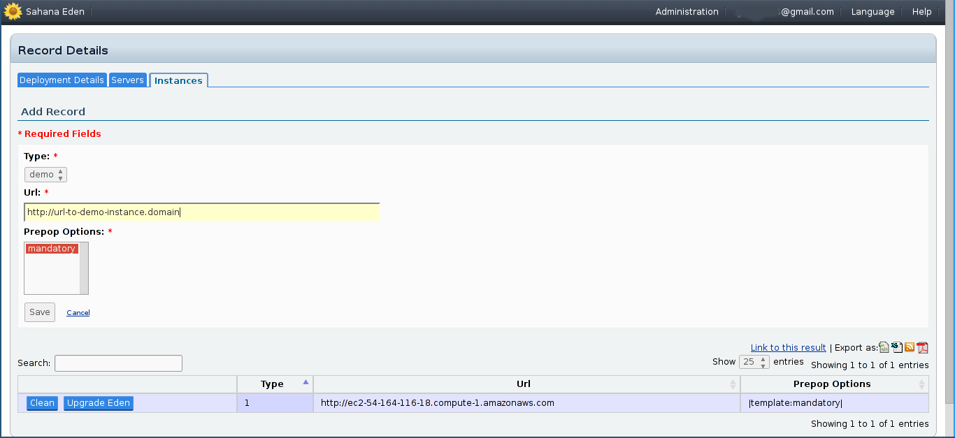 http://eden.sahanafoundation.org/raw-attachment/wiki/UserGuidelines/DeploymentTools/2014-08-16-204938_1366x768_scrot.png