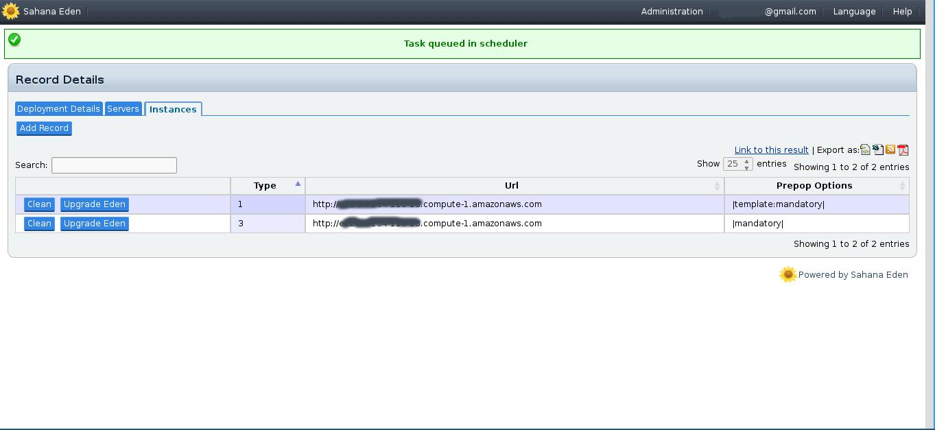 http://eden.sahanafoundation.org/raw-attachment/wiki/UserGuidelines/DeploymentTools/2014-08-16-205759_1366x768_scrot.png
