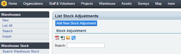 http://eden.sahanafoundation.org/raw-attachment/wiki/UserGuidelines/Inventory/AdjustStockLevels/Add%20New%20Stock%20Adjustment.PNG