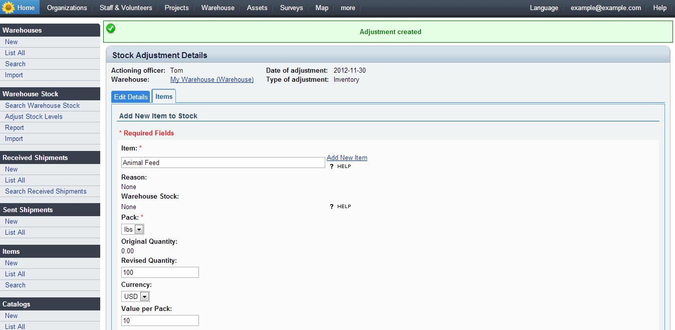 http://eden.sahanafoundation.org/raw-attachment/wiki/UserGuidelines/Inventory/AdjustStockLevels/Adjust%20stock%20level%20here.PNG