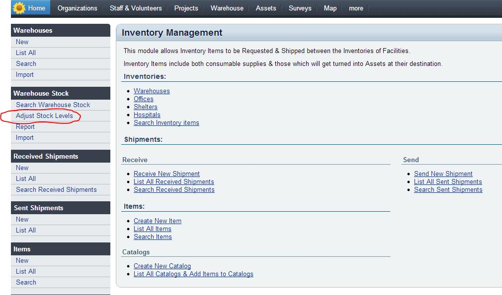 http://eden.sahanafoundation.org/raw-attachment/wiki/UserGuidelines/Inventory/AdjustStockLevels/Adjust%20stocks%20level.PNG