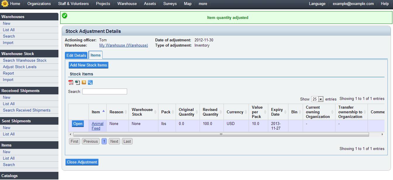 http://eden.sahanafoundation.org/raw-attachment/wiki/UserGuidelines/Inventory/AdjustStockLevels/Finish.PNG